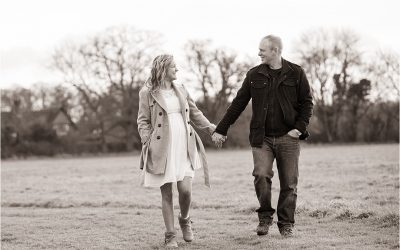 Maternity and portrait photographer in Reigate, Surrey.