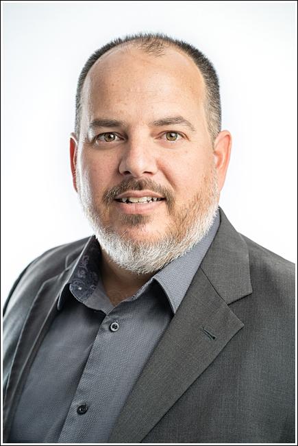 Headshot photographer Horley
